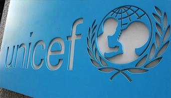 الأمم المتحدة: 20 مليون طفل لم يحصلوا على تطعيمات منقذة للحياة