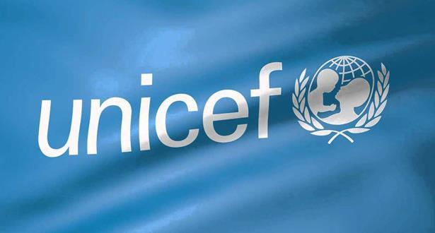كوفيد-19 .. اليابان تعبئ مواردها من خلال مكتب اليونيسيف بالمغرب لدعم الاستجابة الوطنية للأزمة