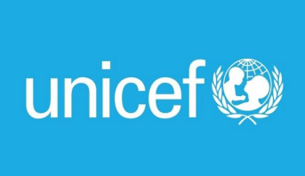 اليونيسف: 463 مليون طفل تأثروا بإغلاق المدارس بسبب كورونا