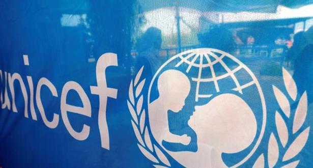 انخفاض معدلات وفيات الأطفال بمنطقة الشرق الأوسط وشمال افريقيا إلى 21 حالة لكل ألف مولود