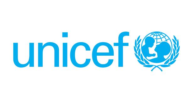 Liban: L'UNICEF préoccupée de voir des dizaines d'enfants blessés dans des manifestations au nord