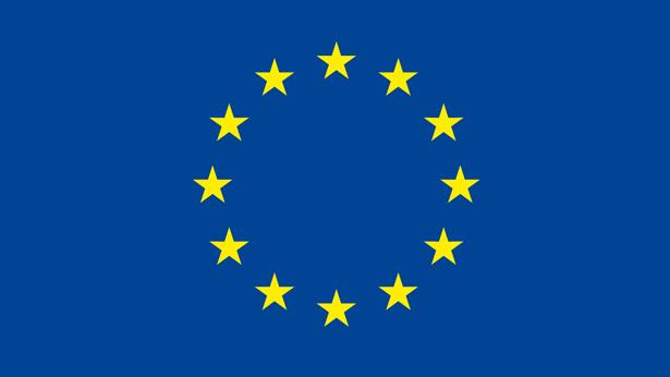 الاتحاد الأوروبي يعبئ أكثر من 152 مليون أورو لمساعدة منطقة الساحل