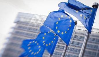 دراسة: الاتحاد الأوروبي قد يتعرض للتفكك في غضون العقدين المقبلين