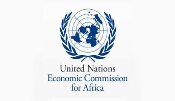 اللجنة الاقتصادية لإفريقيا: المغرب هو البلد الإفريقي الأكثر تكاملا في المجال الماكرو اقتصادي