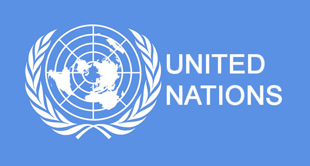 الأمم المتحدة: نحو نصف مليار شخص حول العالم دون وظائف لائقة