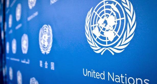 """الأمم المتحدة: تمثيل النساء والفتيات في مجالات تحفز الابتكار """"ضئيل على نحو محزن"""""""