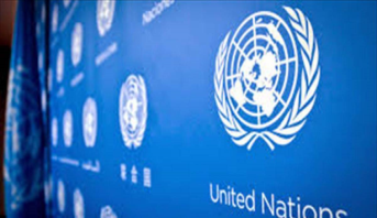 الأمم المتحدة: انبعاثات الغازات الدفيئة بلغت مستويات قياسية في 2018