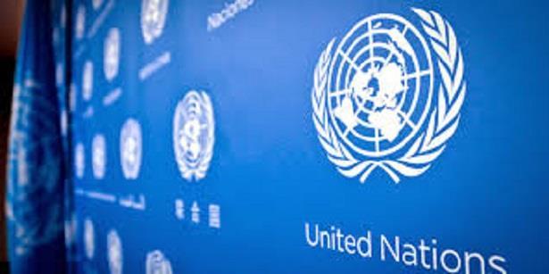 الأمم المتحدة: ما يقرب من 80 مليون شخص فى العالم نزحوا من ديارهم مع نهاية سنة 2019