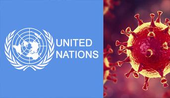 بسبب كورونا .. الأمم المتحدة تلغي اجتماعا سنويا رئيسيا