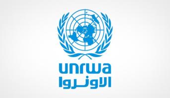 La Belgique annonce une nouvelle contribution de 4,5 millions d'euros à l'UNRWA