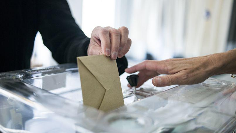 Le Conseil de gouvernement approuve un projet de loi relatif au processus électoral