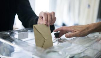 Espagne : Près de 500 personnes infectées par le Covid-19 interdites de voter aux élections régionales