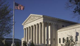 المحكمة العليا الأمريكية تجيز الإعدام على المستوى الفدرالي للمرة الأولى منذ 17 عاما