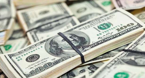 Le dollar recule face à plusieurs devises