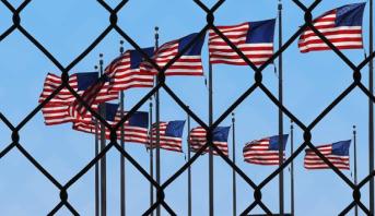 الولايات المتحدة..المرسوم المتعلق بتعليق الهجرة سيتم التوقيع عليه الأربعاء