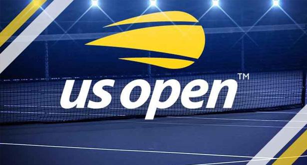 بطولة الولايات المتحدة المفتوحة لكرة المضرب .. انسحاب الأسترالية بارتي خوفا من فيروس كورونا