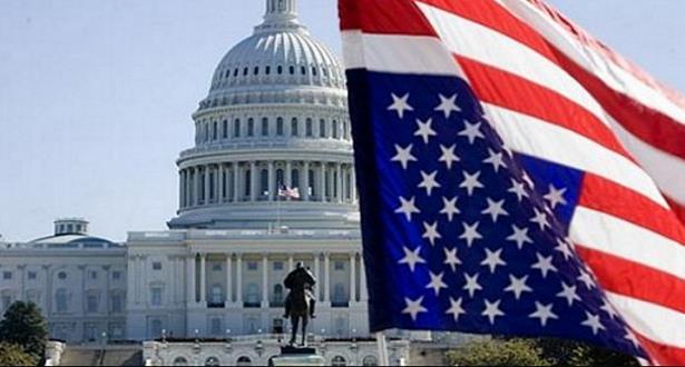 """الولايات المتحدة تحذر مواطنيها من اعتقالات """"تعسفية"""" في الصين"""