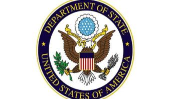 """Le Maroc pays """"stable"""", """"exportateur de sécurité"""" en Afrique sub-saharienne (Département d'Etat)"""