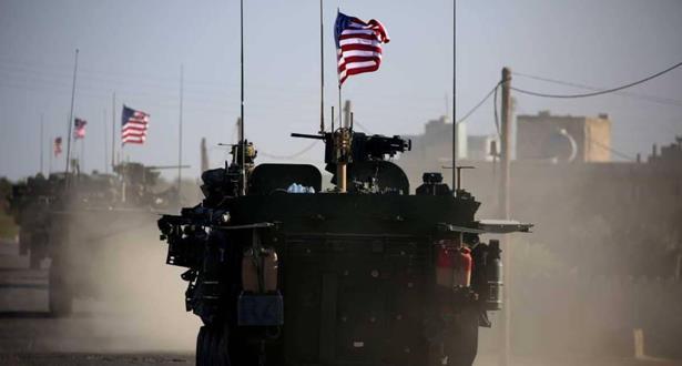"""بعد سوريا .. واشنطن تسحب عددا """"كبيرا"""" من جنودها من أفغانستان"""