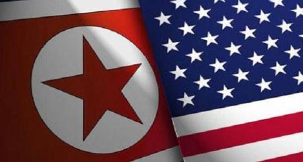 كوريا الشمالية تطلب تأجيل مباحثاتها مع واشنطن