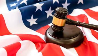 السلطات الأمريكية تتراجع عن قرارها إلغاء تأشيرات الطلاب الأجانب