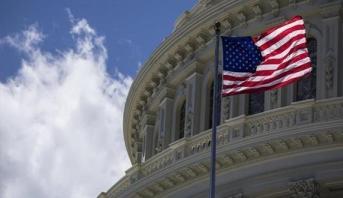 واشنطن تدعو بكين للانضمام إلى محادثات ضبط انتشار الأسلحة النووية