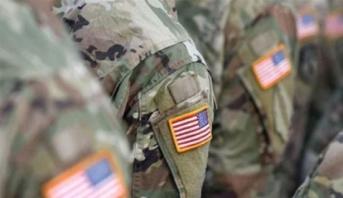 أول إصابة بفيروس كورونا المستجد في صفوف القوات الأمريكية في كوريا الجنوبية