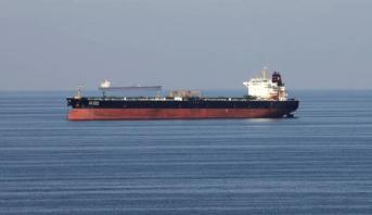 """واشنطن تفرض عقوبات على """"شبكة"""" لنقل النفط الايراني بحرا"""
