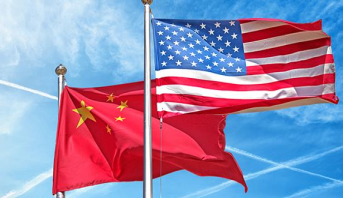 Washington assouplit son avertissement aux voyageurs voulant se rendre en Chine