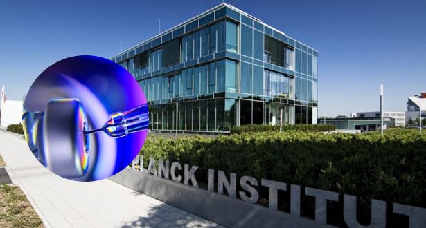 معهد ألماني يجري تجربة لاختبار مصل ضد فيروس كورونا