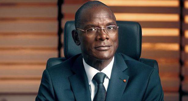 Côte d'Ivoire/présidentielle : Le gouvernement rassure quant à la sécurité des populations