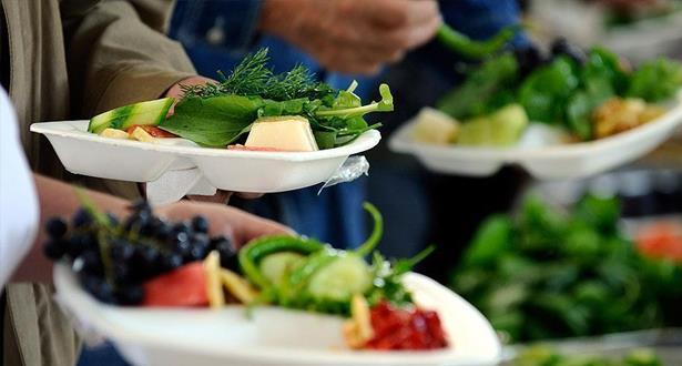 دراسة..الخضروات الغنية بالمركبات الطبيعية تقي من سرطان الأمعاء