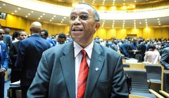 """مفوض للاتحاد الإفريقي: المغرب """"نموذج رائع"""" للتضامن الإفريقي"""