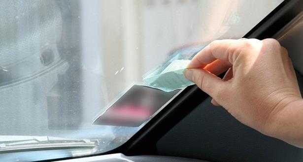 إجراء جديد تنتظر المتأخرين عن أداء ضريبة السيارات