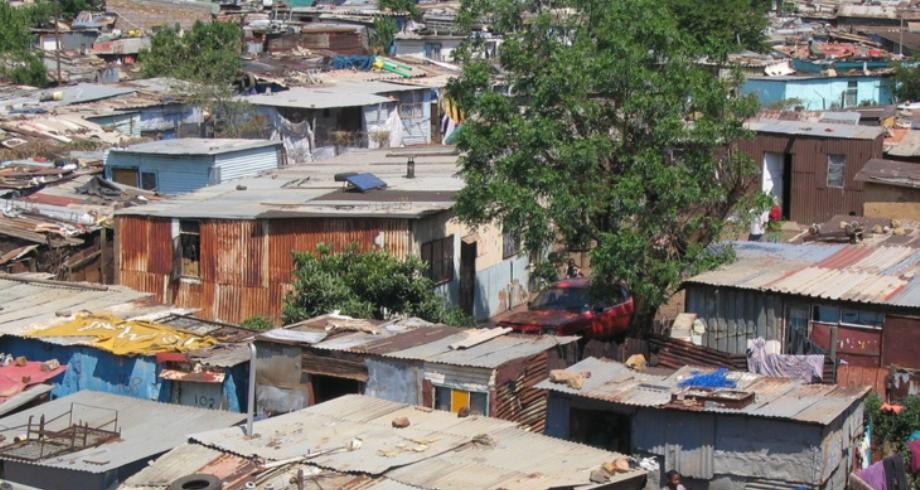 البرنامج الوطني مدن بدون صفيح .. أزيد من 301 ألف أسرة استفادت مع متم سنة 2020