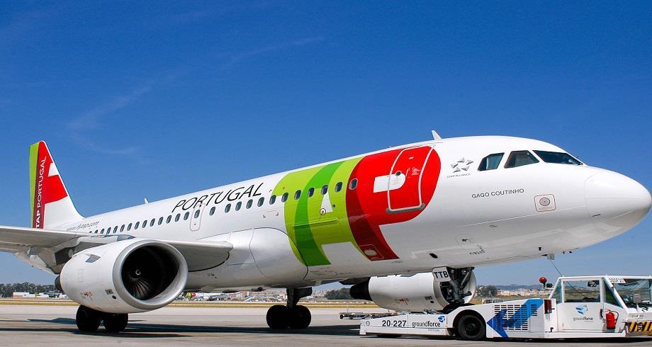 Covid-19: le Portugal suspend tous ses vols avec le Brésil