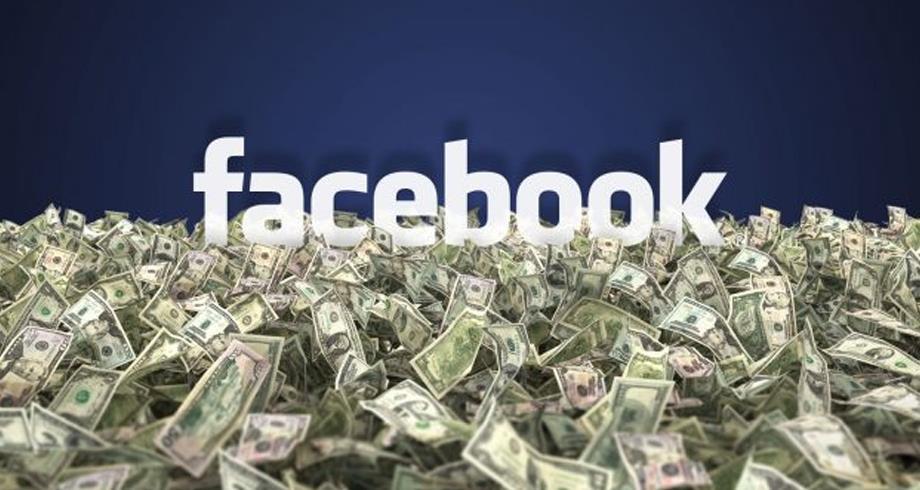 أرباح طائلة ..  (فيسبوك) تستفيد من الأزمة الصحية العالمية