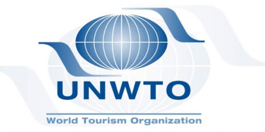 الأمم المتحدة: قطاع السياحة العالمي خسر 1300 مليار دولار في 2020