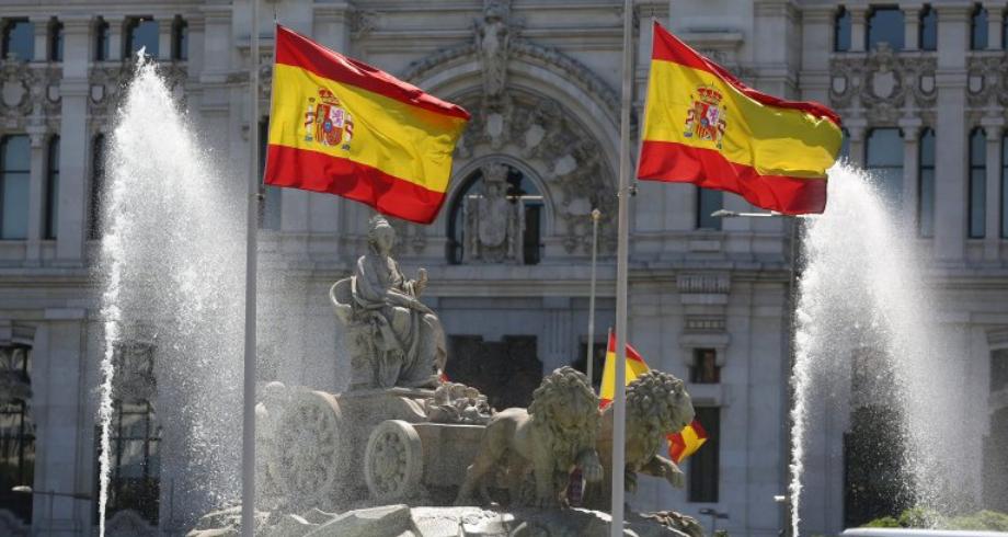 المعهد الوطني للإحصاء: أزيد من 771 ألف مغربي يقيمون بشكل قانوني في إسبانيا إلى حدود يوليوز 2020
