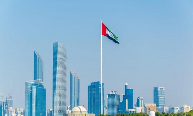 الإمارات تعلن عن تعديلات قانونية تجيز منح الجنسية للمستثمرين والعلماء والموهوبين