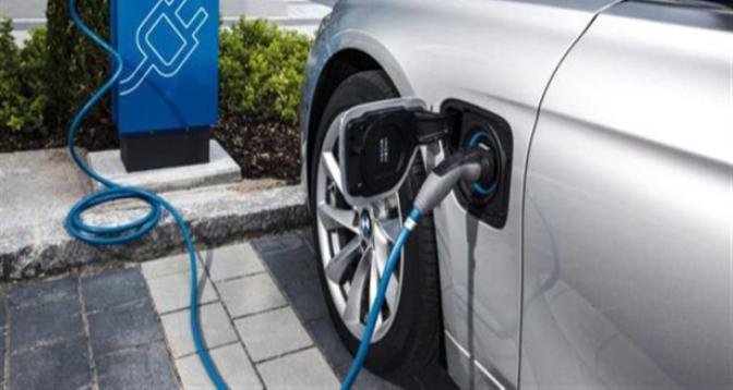 ارتفاع صادرات كوريا الجنوبية من السيارات الكهربائية