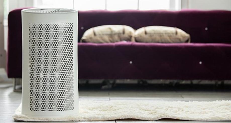 دراسة : أجهزة تنقية الهواء قد يكون ضررها أكثر من نفعها خلال جائحة كوفيد-19