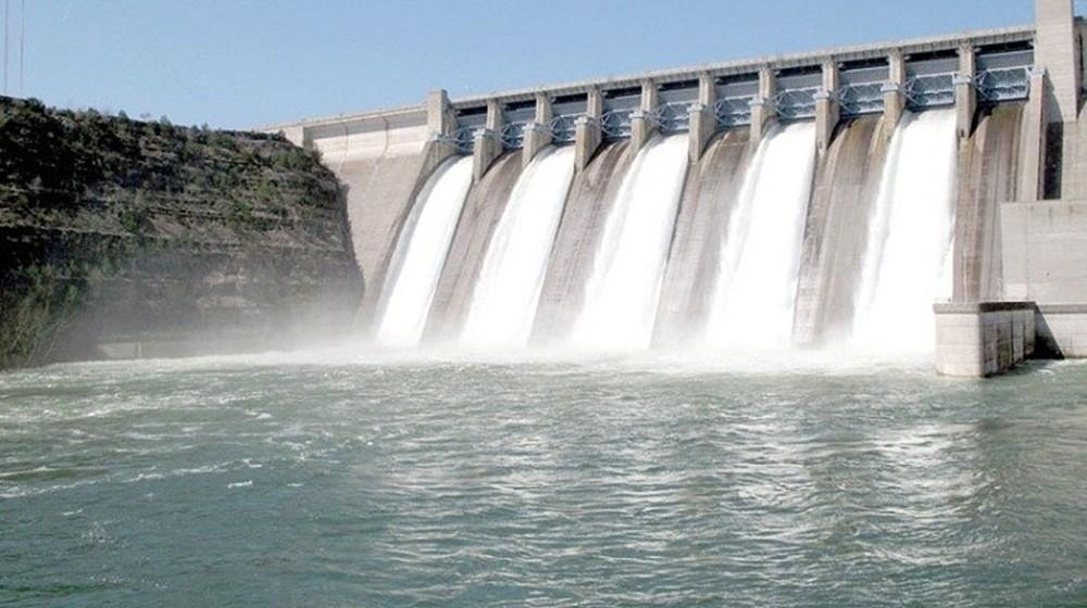 La construction des barrages Sidi Abbou et Ratba au centre d'une réunion à Taounate