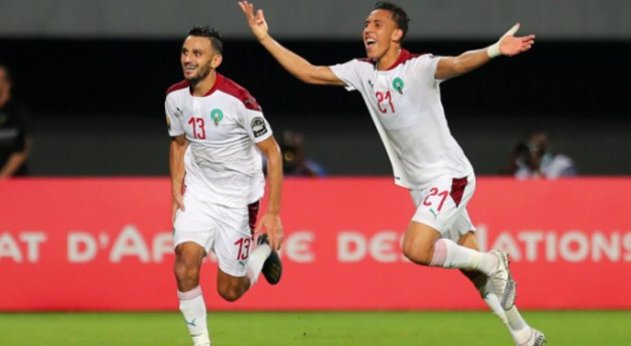CHAN-Cameroun 2021: le Maroc et le Mali qualifiés pour la finale