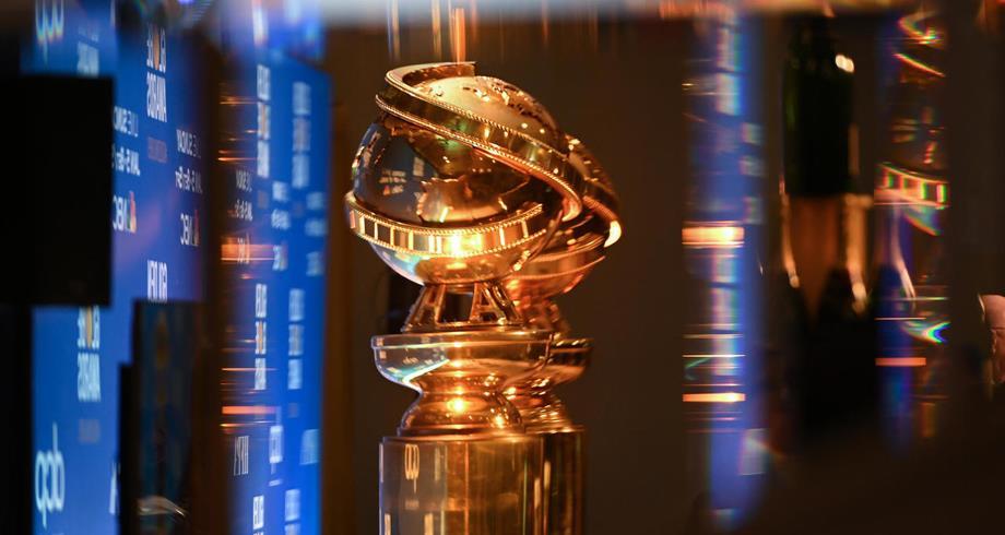 """جوائز غولدن غلوب .. شريط """"مانك"""" يتصدر قائمة الترشيحات"""