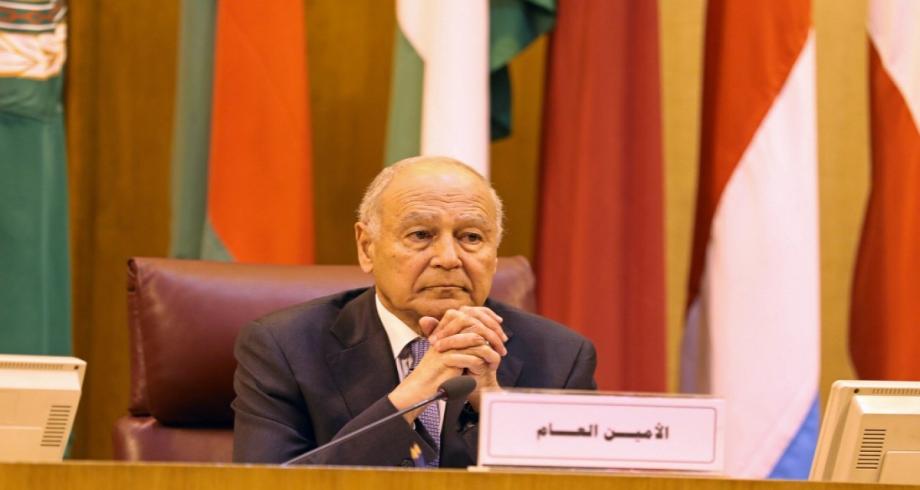 جامعة الدول العربية تحذر من انزلاق لبنان إلى حالة من الانفلات والعودة إلى مسلسل الاغتيالات