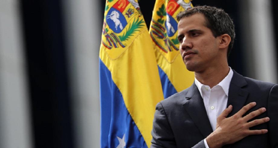 Sahara marocain: Juan Guaidó exprime son plein soutien à la proposition d'autonomie dans le cadre de la souveraineté marocaine