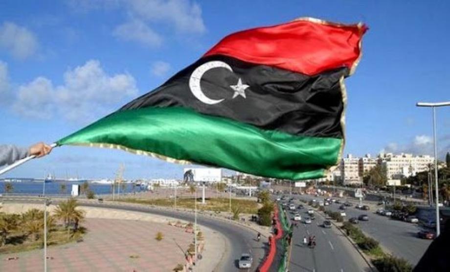 Transition en Libye: Le PM Dbeibah appelé à former un gouvernement dans trois semaines