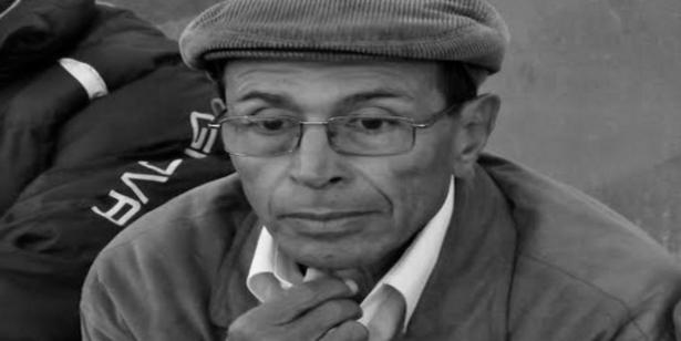 L'ancien sélectionneur national Abdelkhalek Louzani n'est plus