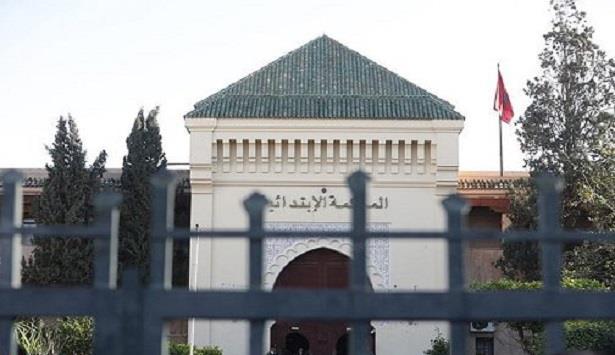 """وكيل الملك: ادعاءات اختطاف شفيق العمراني """"عارية من الصحة"""""""